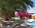 01-131 Restaurierte Finca Mallorca Osten Vorschaubild 11