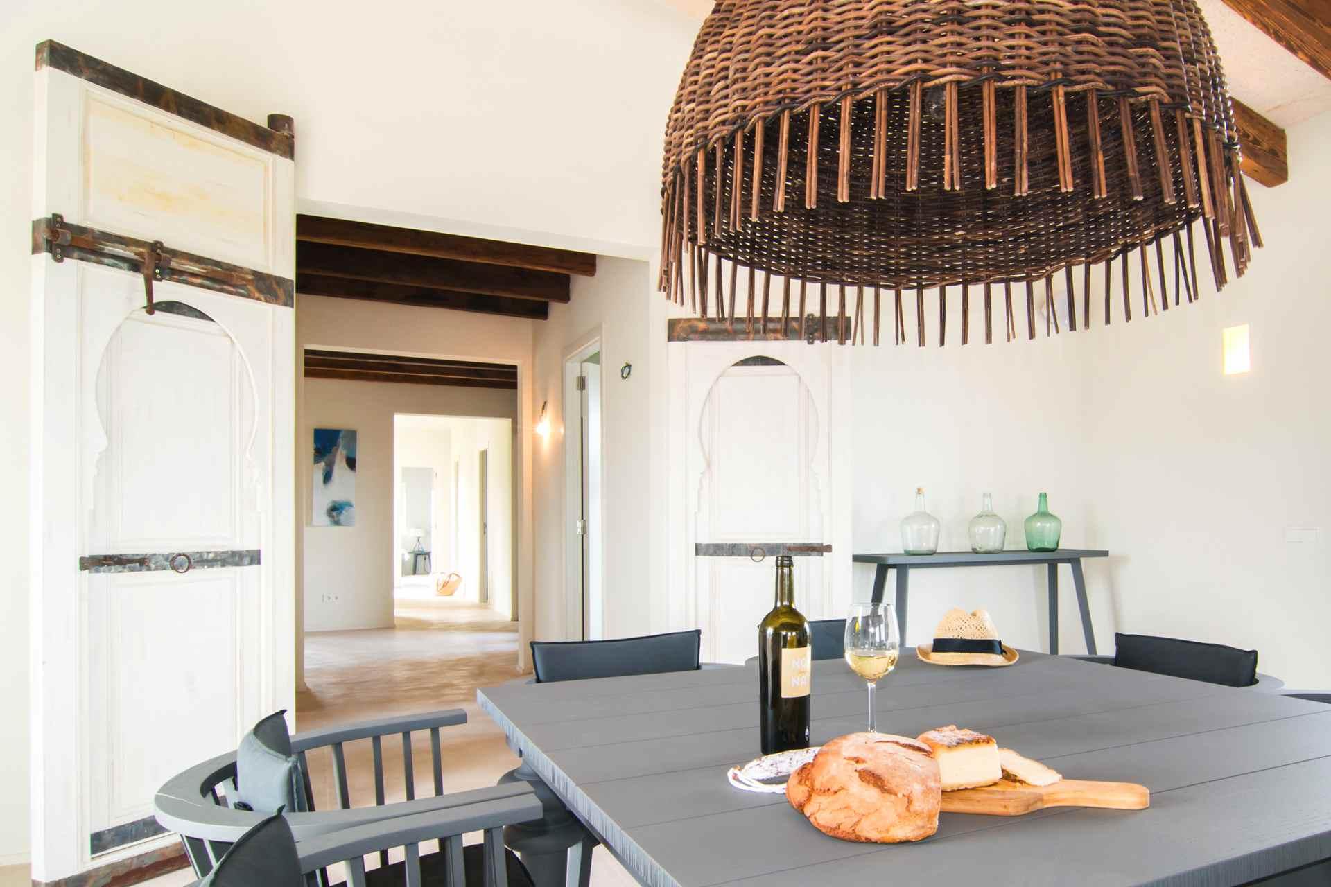 01-307 Design Finca Mallorca Nordosten Bild 11