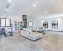 01-155 exklusive Luxus Villa Norden Mallorca Vorschaubild 11
