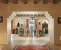 01-320 maurische Villa Osten Mallorca Vorschaubild 11