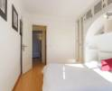 01-292 beachfront apartment Alcudia north Vorschaubild 11