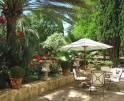 01-87 Luxuriöse Finca Mallorca Zentrum Vorschaubild 11
