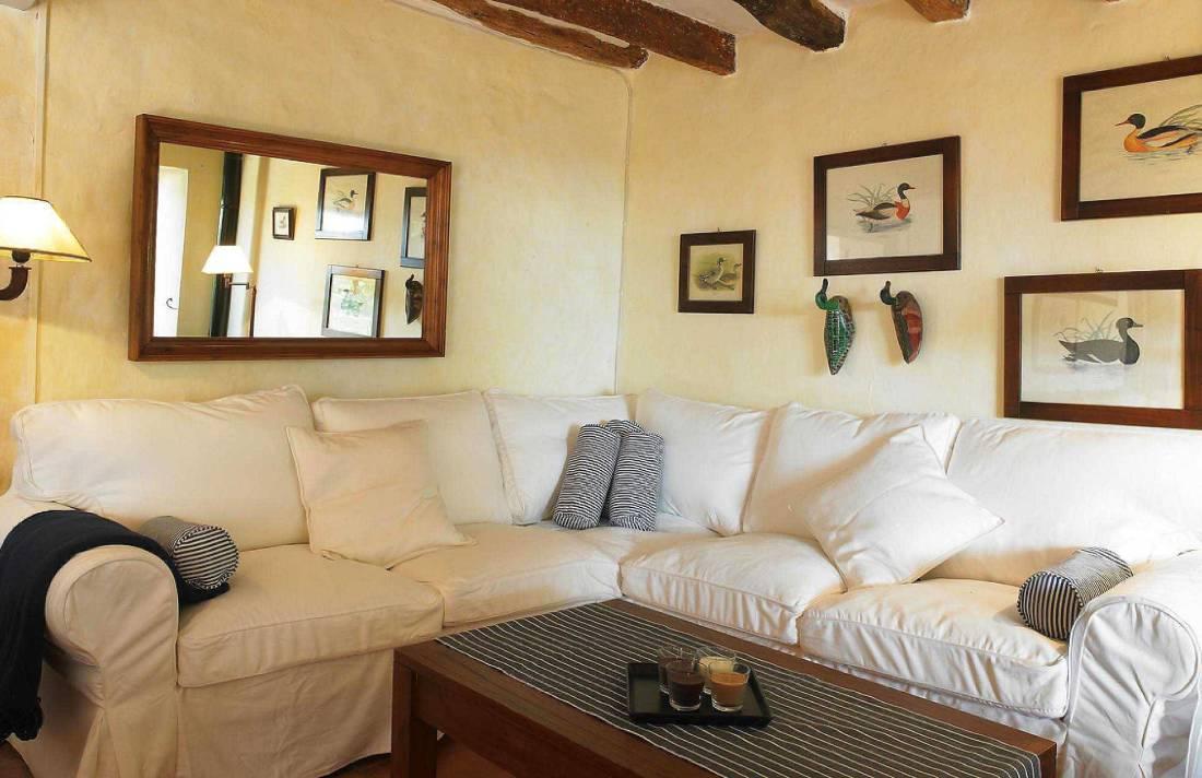 01-17 Stilvolle Finca Mallorca Osten Bild 11