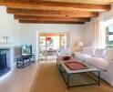 01-343 luxuriöse Finca Mallorca Süden Vorschaubild 11