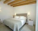 01-339 modern small Finca Mallorca west Vorschaubild 11