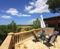 01-147 idyllische Finca Mallorca Osten Vorschaubild 11