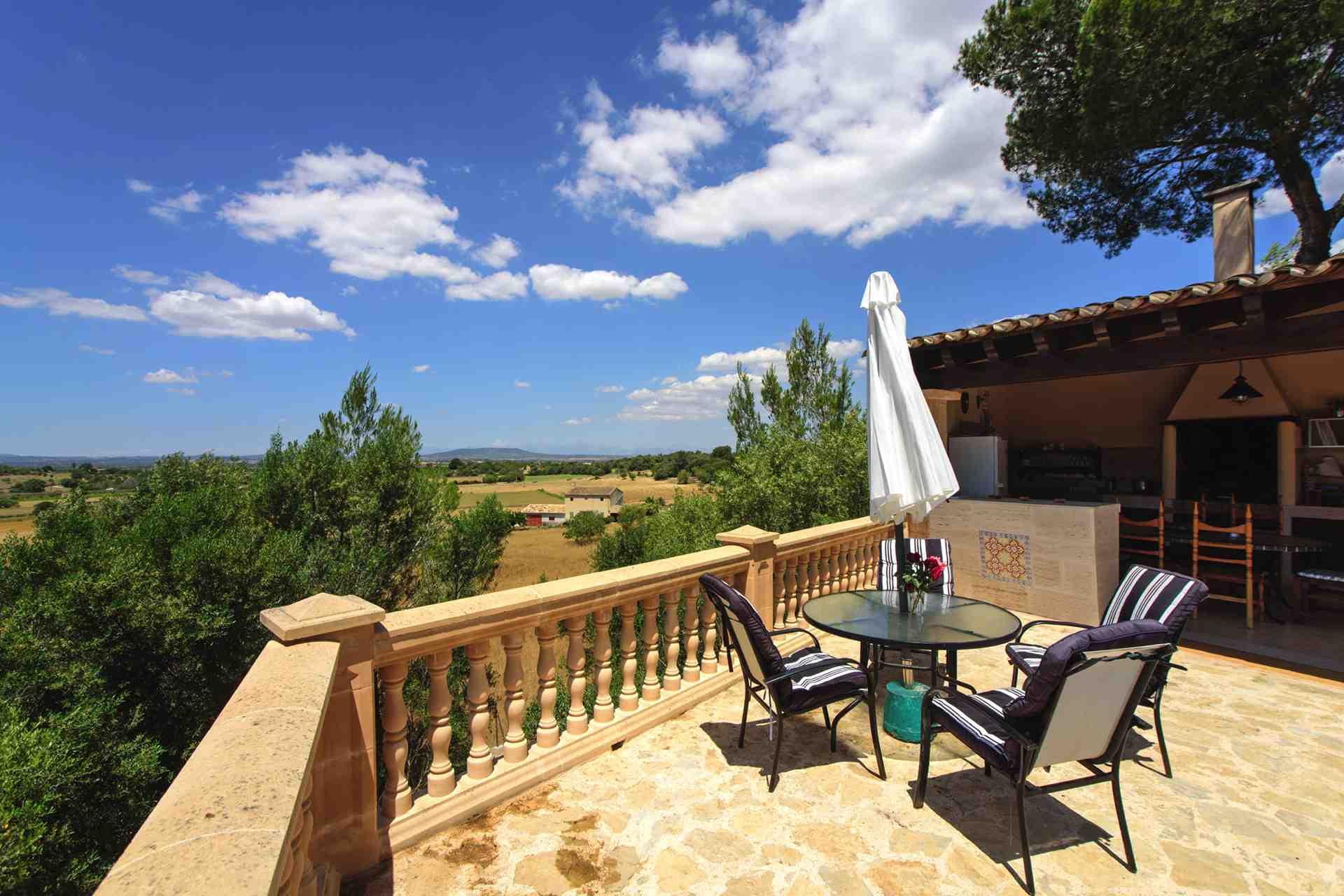 01-147 idyllic Finca Mallorca east Bild 11