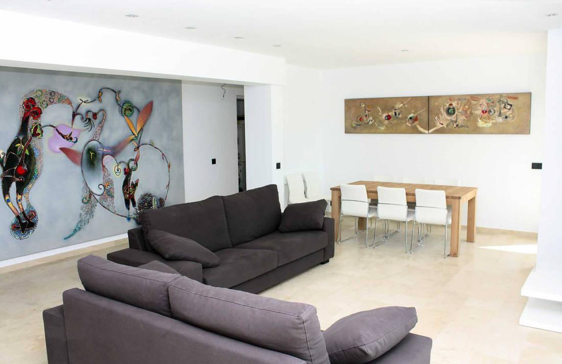 01-25 Design Villa Mallorca Norden Bild 11
