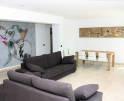 01-25 Design Villa Mallorca North Vorschaubild 11