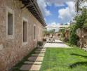 01-109 Design Finca Mallorca Osten Vorschaubild 11