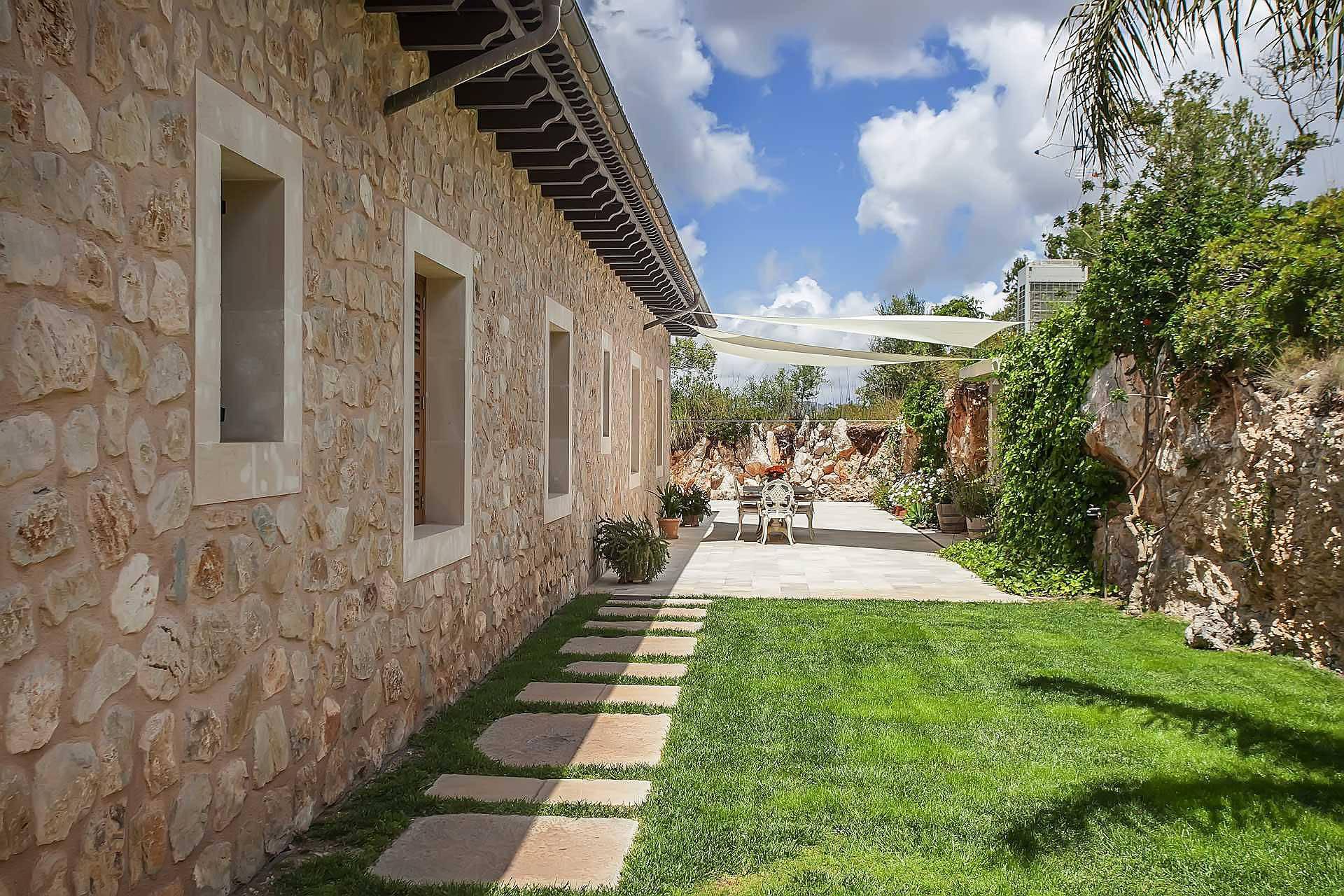 01-109 Design Finca Mallorca Osten Bild 11