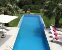 01-28 Luxus Finca Mallorca Nordosten Vorschaubild 11