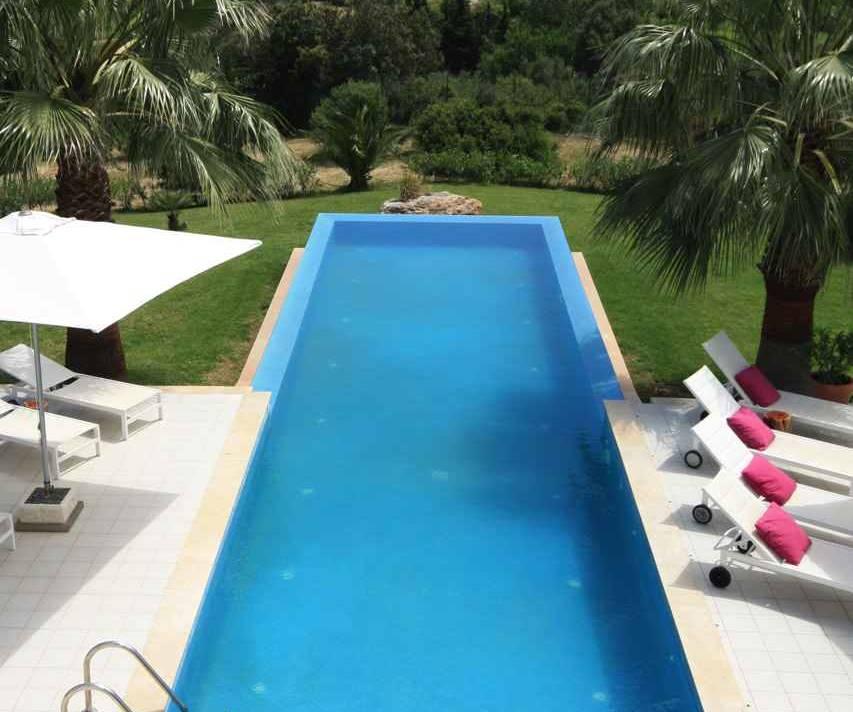 01-28 Luxus Finca Mallorca Nordosten Bild 11