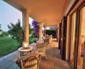 01-319 riesige luxus Finca Mallorca Osten Vorschaubild 11