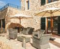 01-324 exclusive luxury Finca Mallorca center Vorschaubild 11