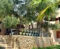 01-323 exklusives Herrenhaus Südwesten Mallorca Vorschaubild 11