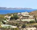 01-308 exklusives Anwesen Mallorca Norden Vorschaubild 11