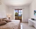01-305 romantische Villa Südwesten Mallorca Vorschaubild 11