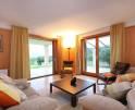 01-36 klassische Villa Mallorca Norden Vorschaubild 11