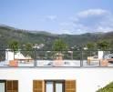 01-70 Luxus Villa in Arta Vorschaubild 11