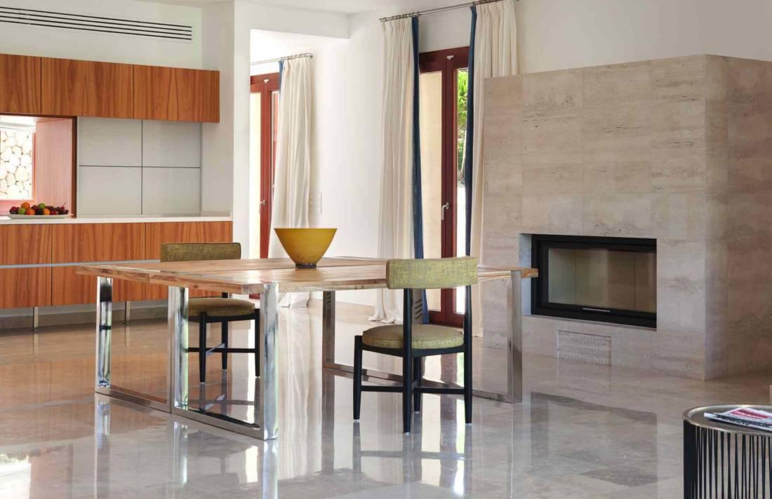 01-329 exklusive Villa Mallorca Nordosten Bild 11
