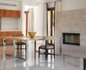 01-329 exklusive Villa Mallorca Nordosten Vorschaubild 11