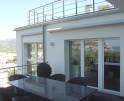 01-04 Bauhaus Villa Mallorca Südwesten Vorschaubild 11