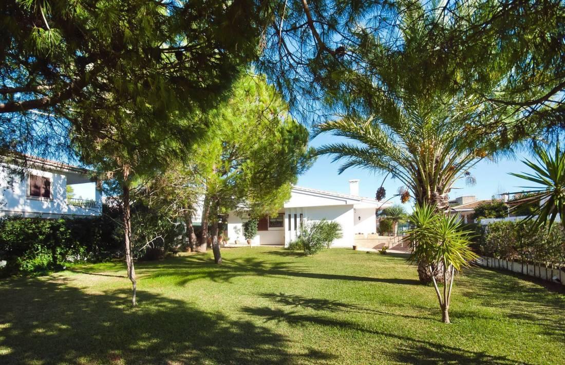 01-232 strandnahes Haus Mallorca Norden Bild 11