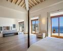 01-268 modern luxury Villa Mallorca southwest Vorschaubild 11
