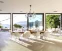 01-353 Villa with indoor pool Mallorca Southwest Vorschaubild 11