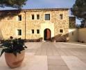 01-310 geschmackvolle Finca Mallorca Osten Vorschaubild 11