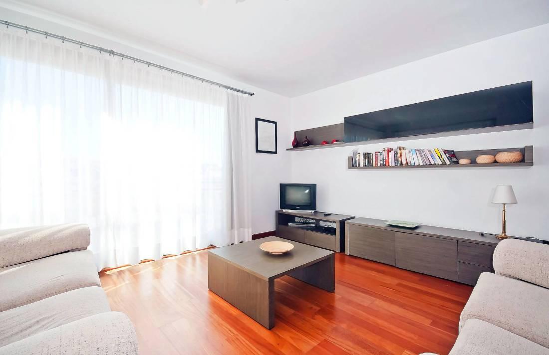 01-203 Luxus Ferienwohnung Mallorca Norden Bild 11