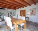 01-110 Moderne Finca Mallorca Zentrum Vorschaubild 11