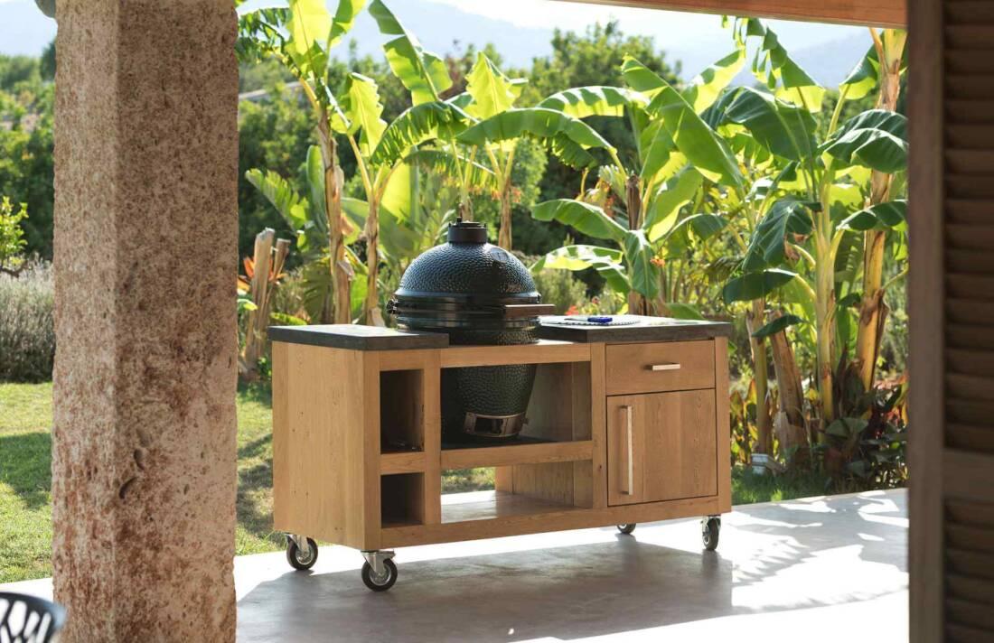 01-354 Luxus Design Finca Mallorca Zentrum Bild 11