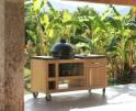 01-354 Luxus Design Finca Mallorca Zentrum Vorschaubild 11