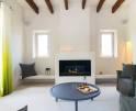 01-306 topmoderne Finca Mallorca Nordosten Vorschaubild 11