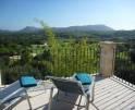01-24 Exklusive Villa Mallorca Norden Vorschaubild 11
