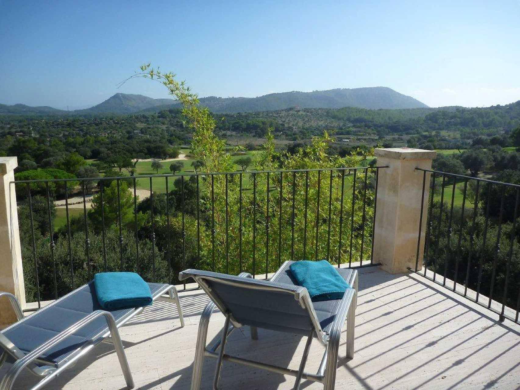 01-24 Exklusive Villa Mallorca Norden Bild 11
