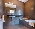 01-228 Mediterrane Villa Mallorca Norden Vorschaubild 11