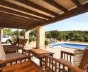 01-220 Finca Mallorca Norden mit Pool Vorschaubild 11