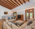 01-348 Luxus Familien Finca Norden Mallorca Vorschaubild 12