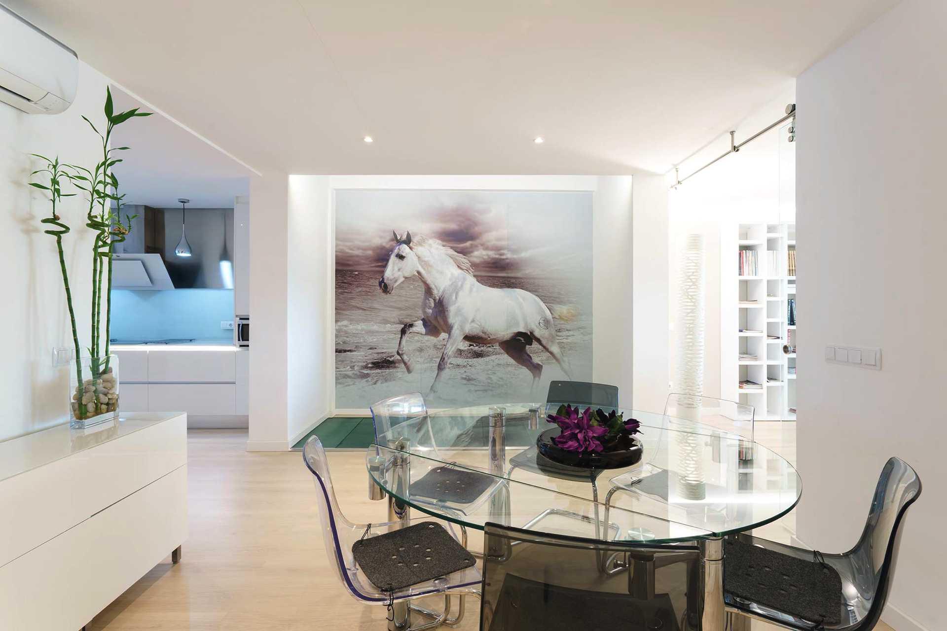 01-291 exclusive apartment Mallorca north Bild 12