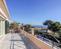01-331 gepflegtes Ferienhaus Mallorca Südwesten Vorschaubild 11