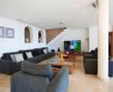 01-23 Villa Mallorca Südwesten mit Meerblick Vorschaubild 12