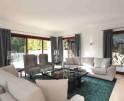 01-327 moderne Golfplatz Villa Mallorca Nordosten Vorschaubild 11
