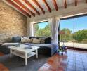 01-56 charming Finca Northeast Mallorca Vorschaubild 11