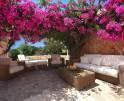 01-131 Restaurierte Finca Mallorca Osten Vorschaubild 12