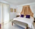 01-49 luxuriöses Chalet Nordosten Mallorca Vorschaubild 12
