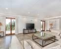 01-155 exklusive Luxus Villa Norden Mallorca Vorschaubild 12