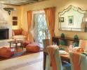 01-320 maurische Villa Osten Mallorca Vorschaubild 12